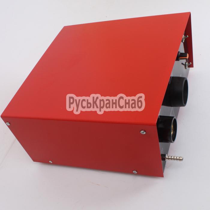 Сварочный осциллятор ОССД-300 фото 2
