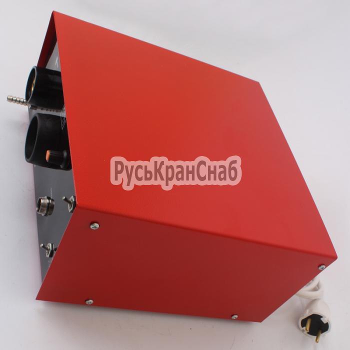 Сварочный осциллятор ОССД-300 фото 3