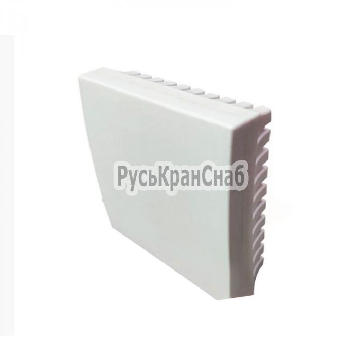 TS-R-P датчик комнатной температуры - фото